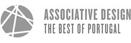 Associative Design - The best of Portugal