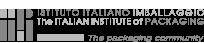 Istituto Italiano Imballaggio